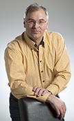 Jochen Günther